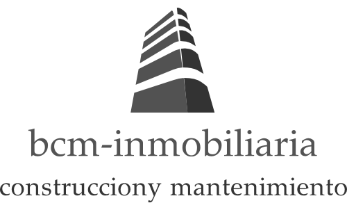 Bai Administracion Integral