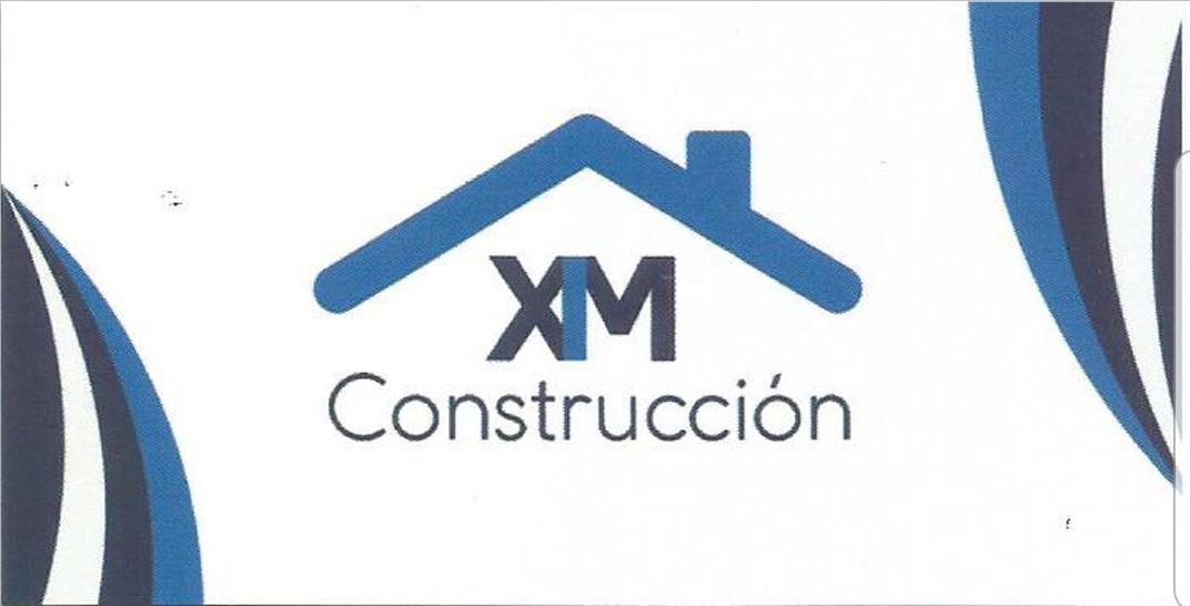 Xim Construccion