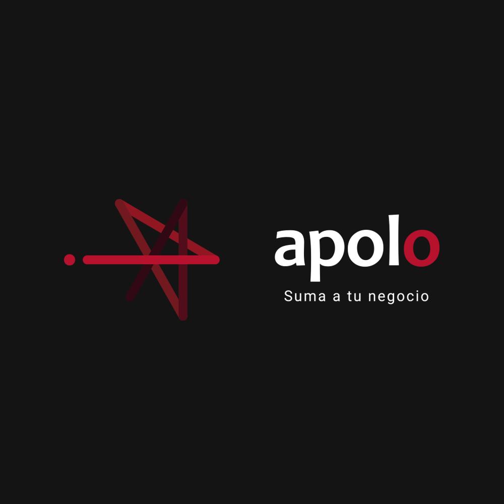 Apolo Suministros