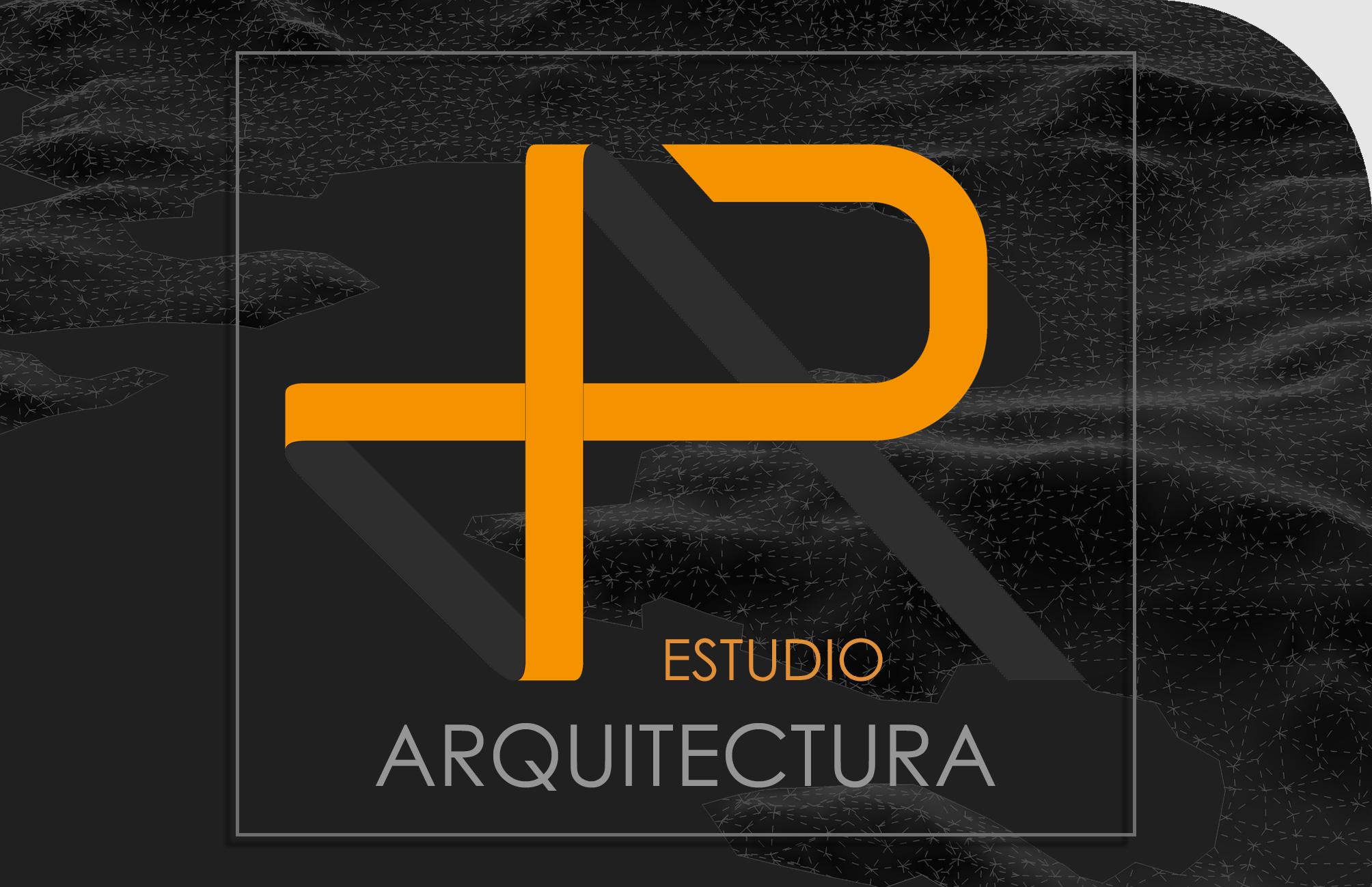 A+R Arquitectos