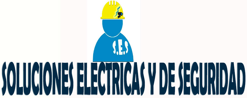 Soluciones Electricas Y De Seguridad