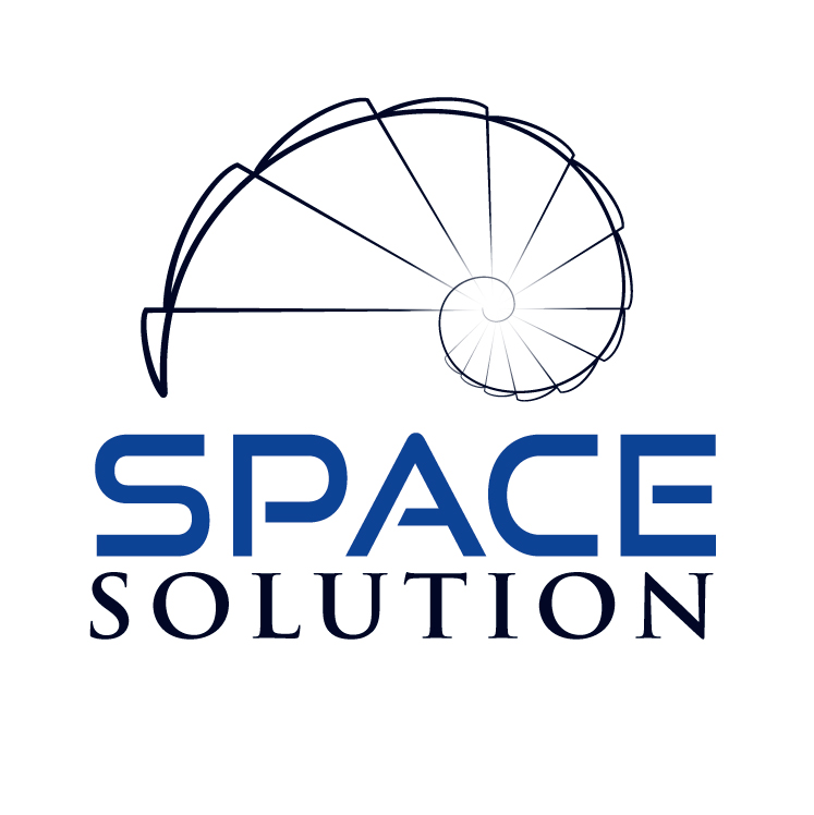 Space Solution