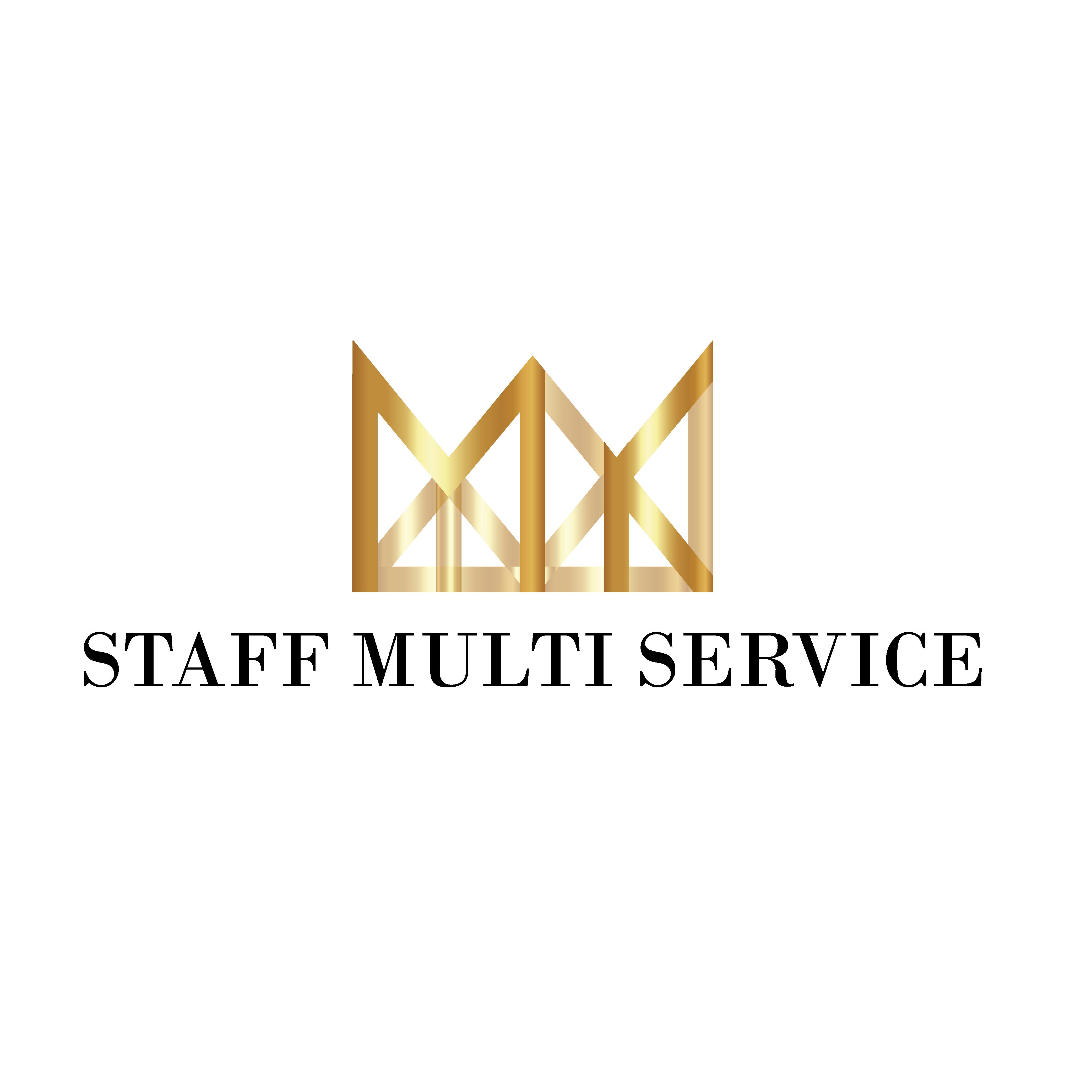 Staff Multi Service