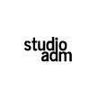 studio adm