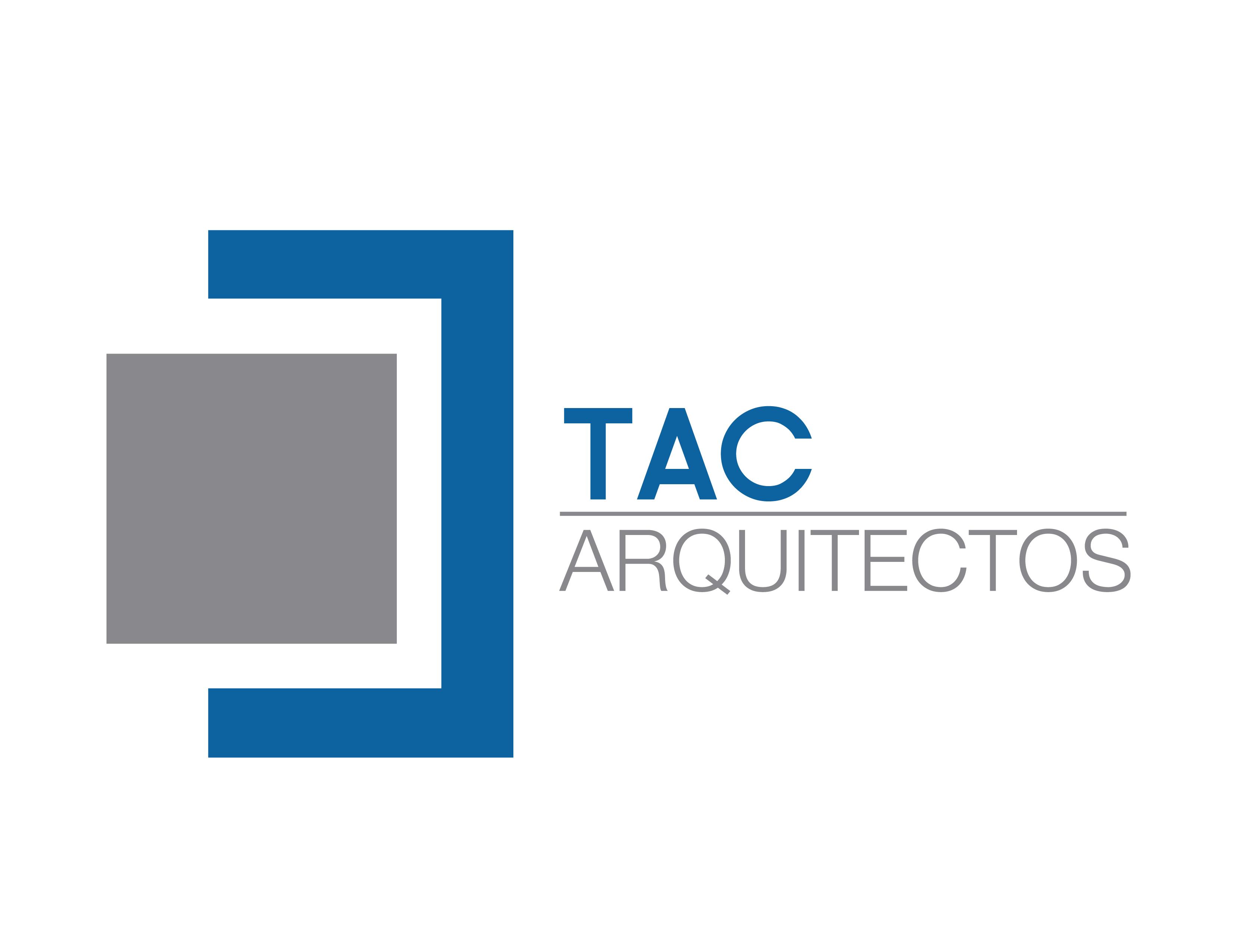 Tac Arquitectos
