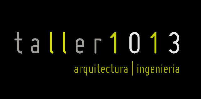 Taller1013