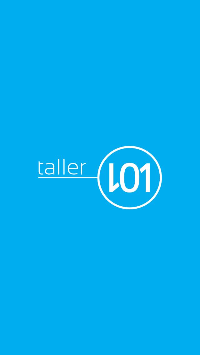 Taller 101