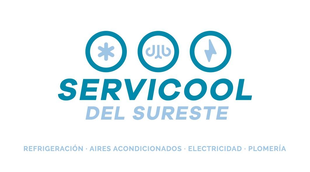 Servicool Del Sureste