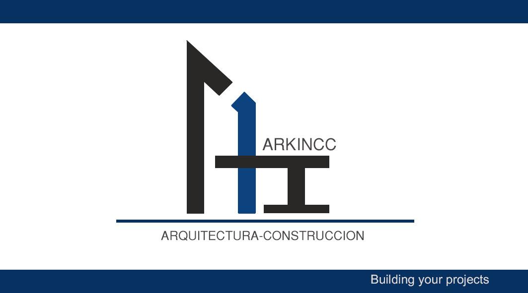 Arkincc