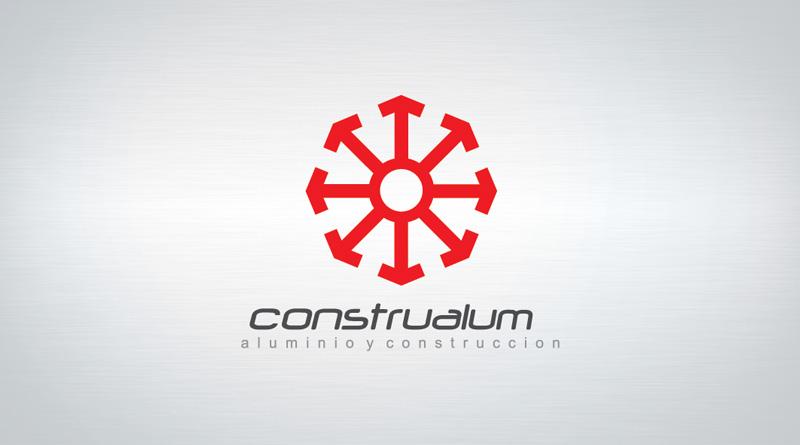 Construalum