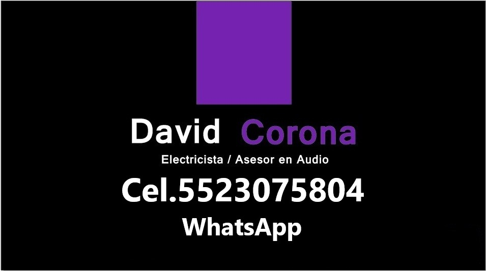 David Corona