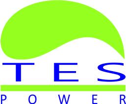 Tes Power