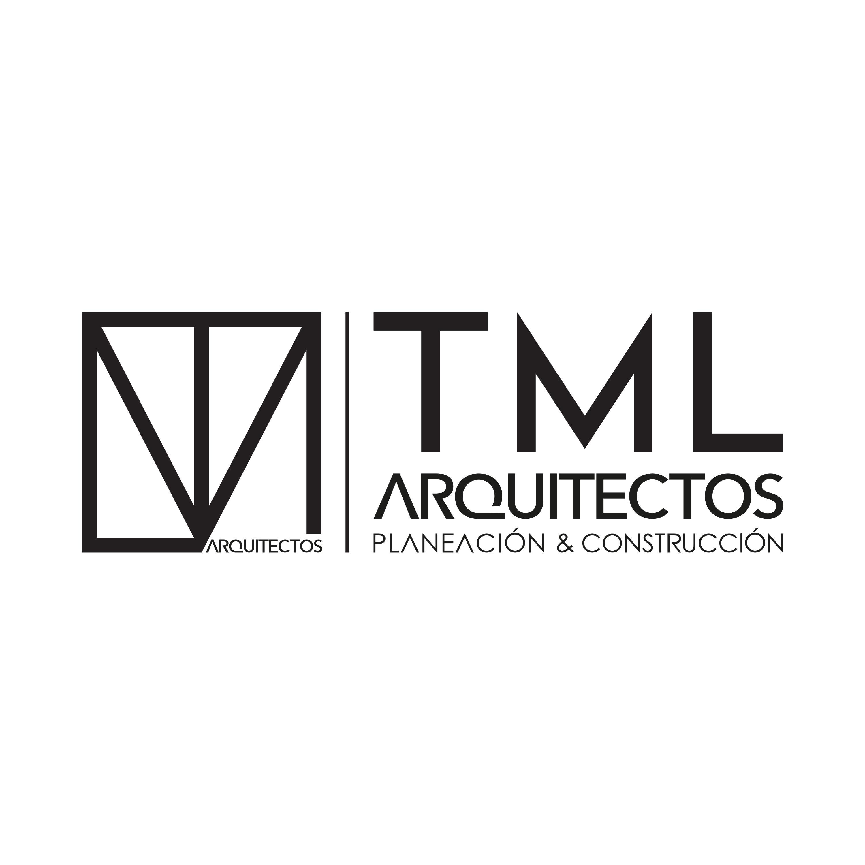 Tml Arquitectos