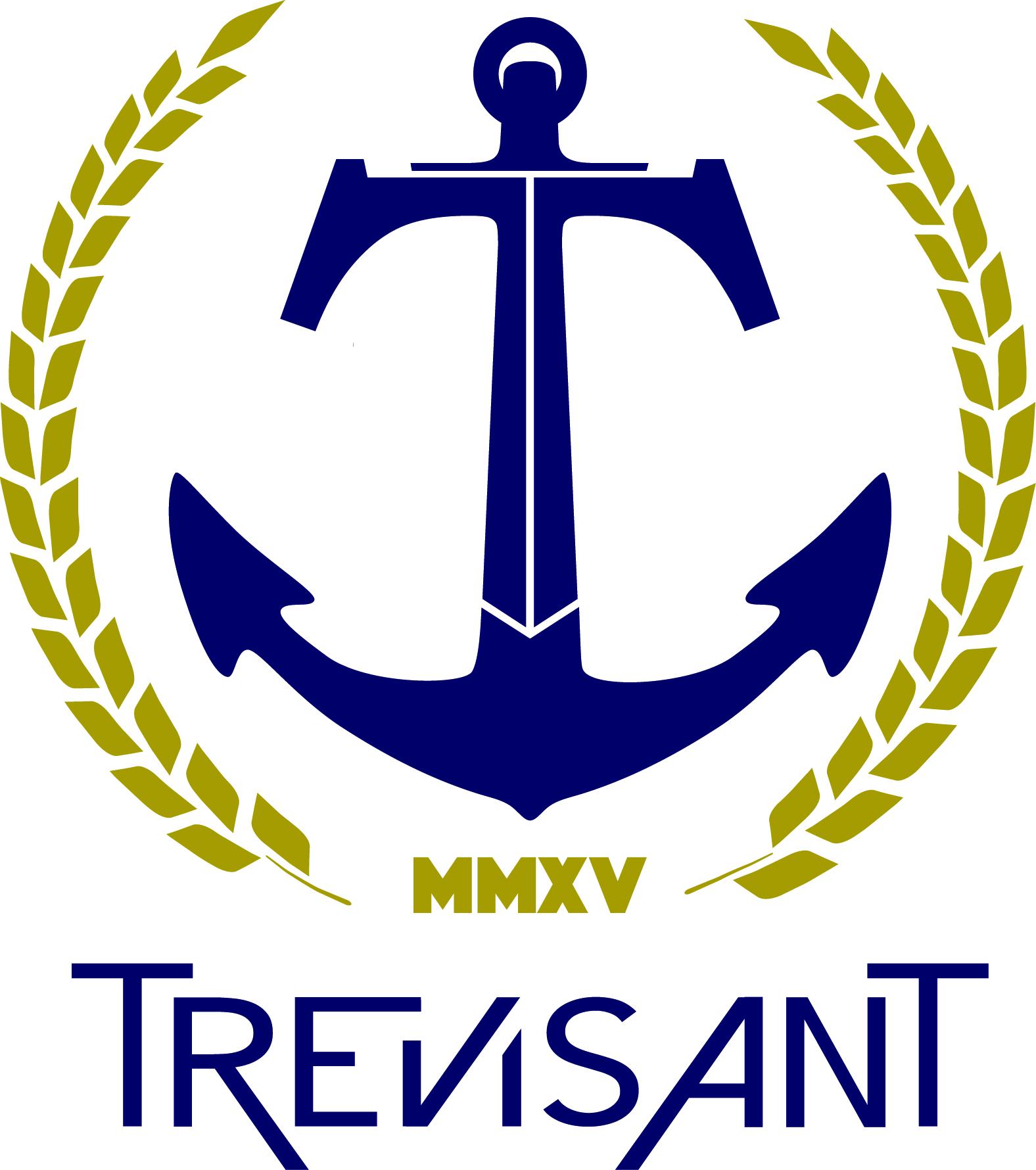 Grupo Trevisant