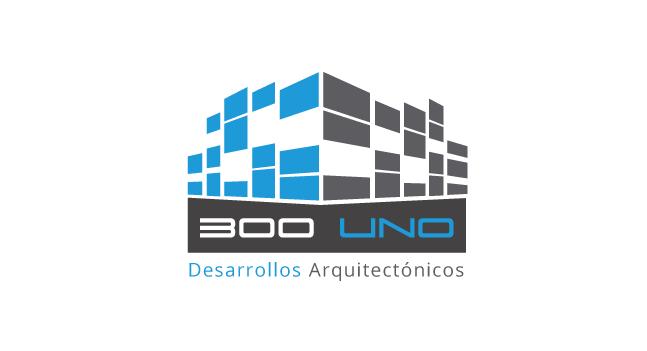 301 Desarrollos Arquitectonicos