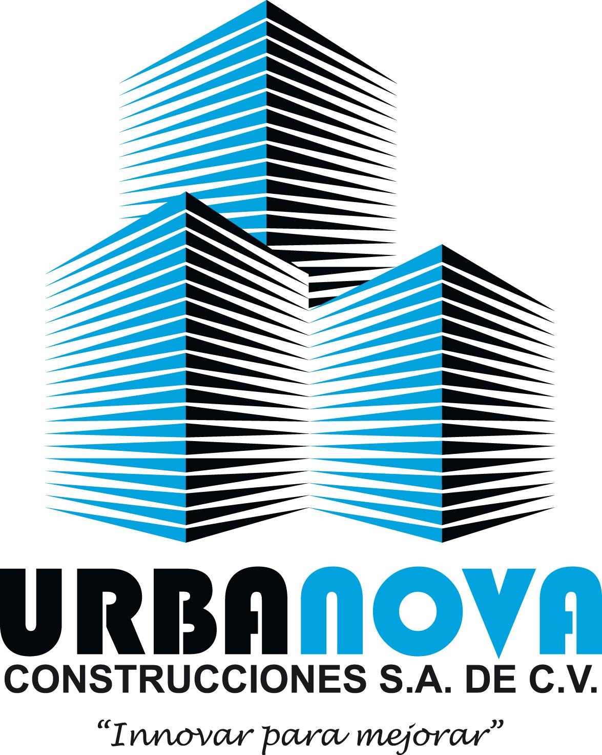 Construcciones Urbanova S.a. De C.v.