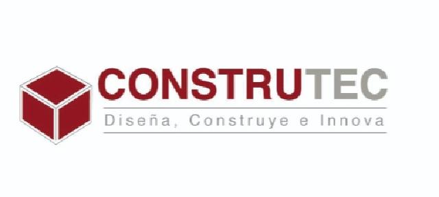 Construtec