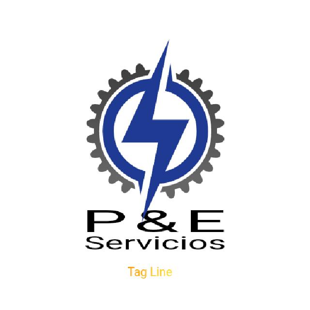 Servicios P&E