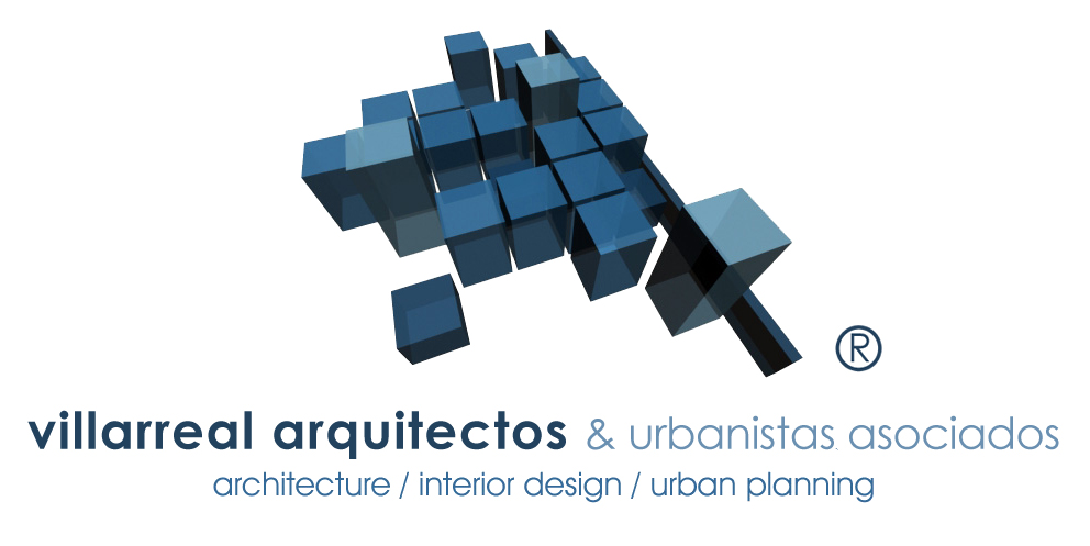 Villarreal Arquitectos
