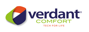 Verdant Comfort