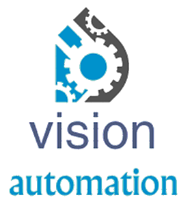 Vision Automation