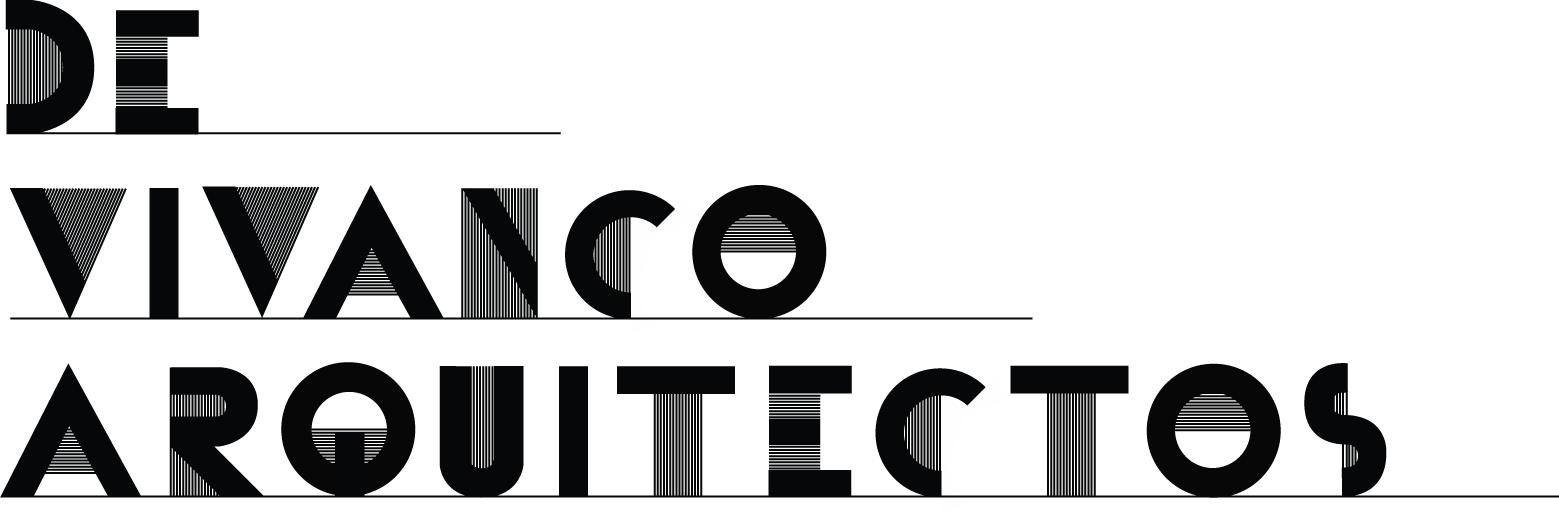 Vivanco Arquitectos