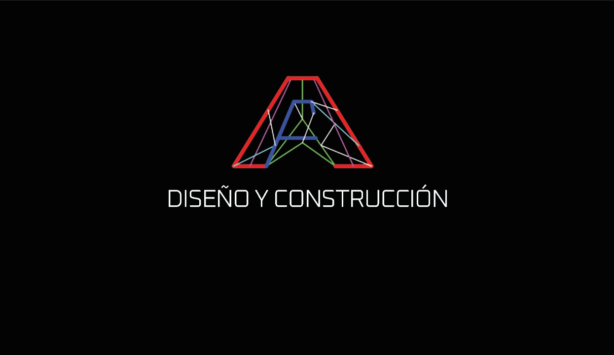 Diseño Y Construcción
