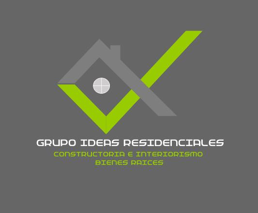 Grupo Ideas Residenciales