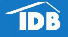 Idb Imper