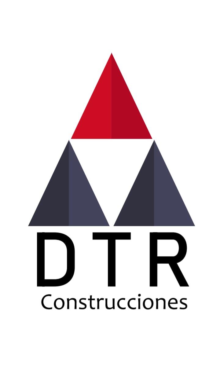 La Torre Construcciones