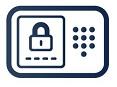 Soluciones Integrales En Seguridad Electronica