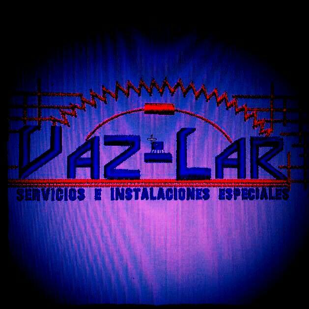 Vazlar Servicios e Instalaciones Especiales