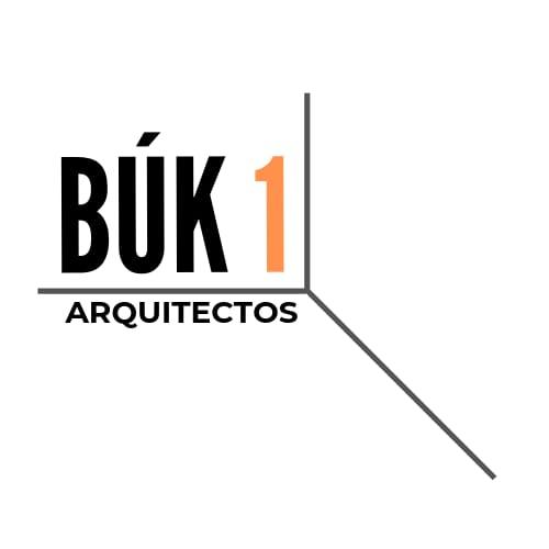 Búk1 Arquitectos