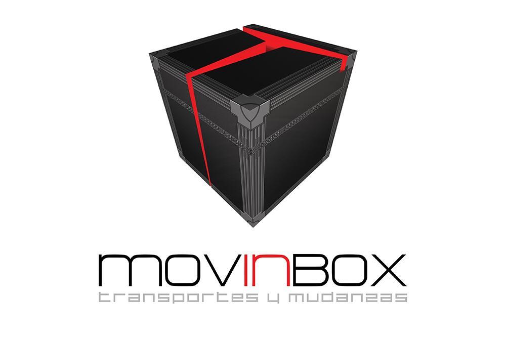 Movinbox