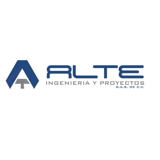 Ingeniería Y Proyectos Alte Sas De Cv