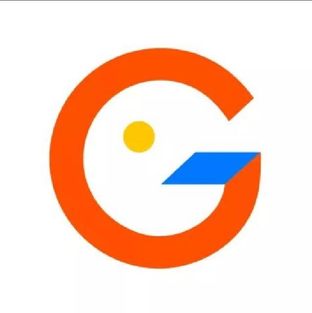 Gexia