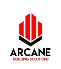 Arcane Building Solutions