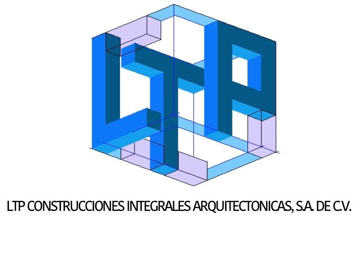 Ltp Construcciones