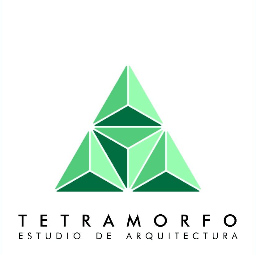 Tetramorfo Arquitectos