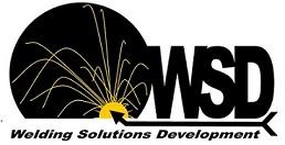 Welding Solutions Develoment