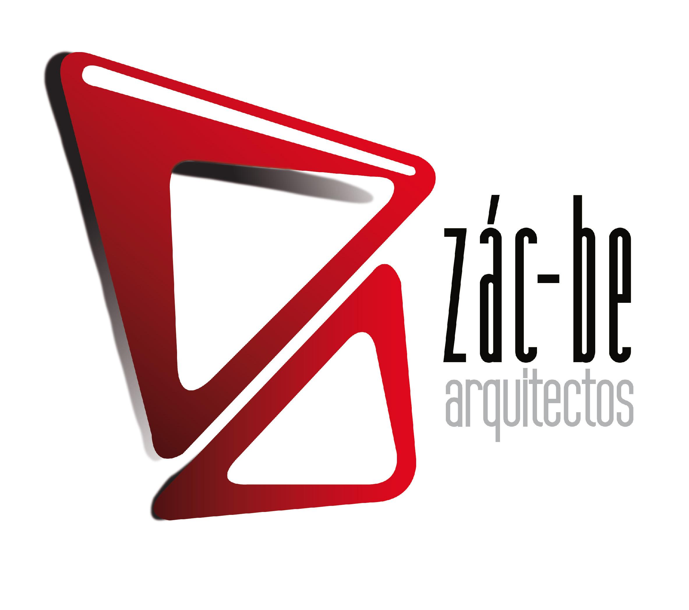 Zac-be Arquitectos