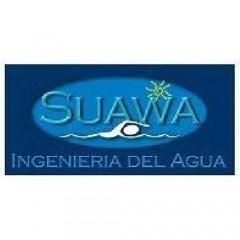 Equipos e Ingenieria del Agua SA de CV