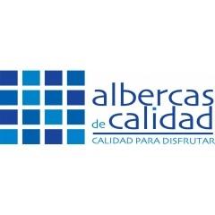 Albercas De Calidad