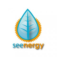 Seenergy Mexico