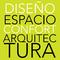 Dinca, Proyectos y Diseños Corporativos