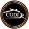 Codir