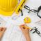 Construcciones Y Servicios