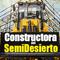 Constructora Del Semidesierto