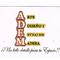 Arte Diseño y Estilo en Madera