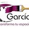 Pinturas E Impermeabilizantes García